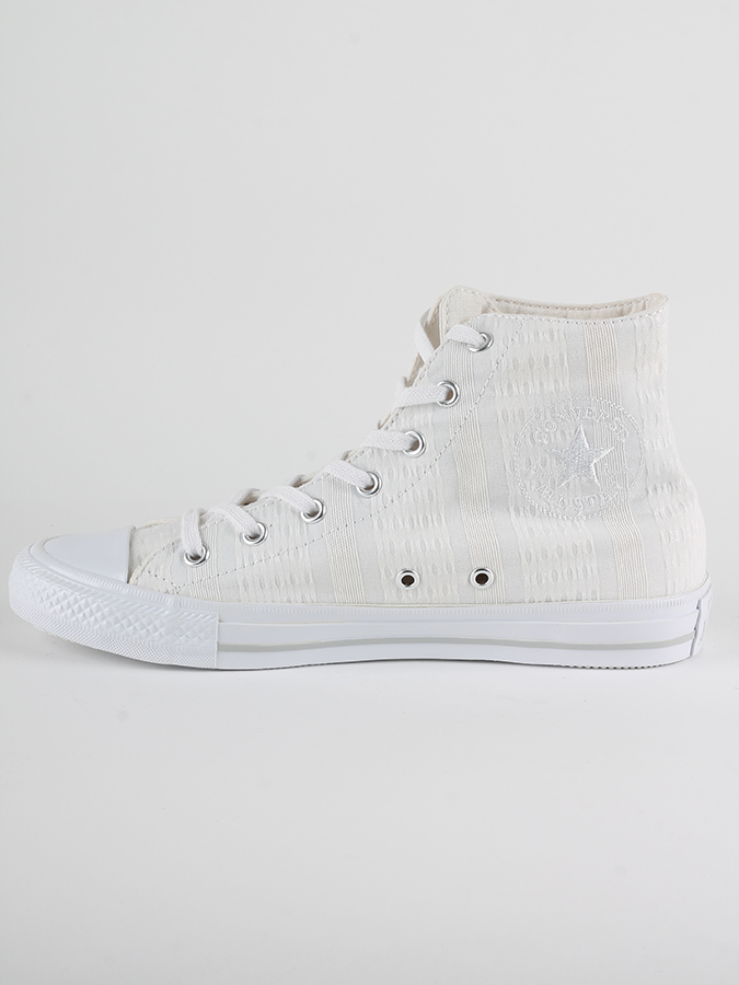 Boty Converse Chuck Taylor All Star Gemma HI Engineered Lace (2)