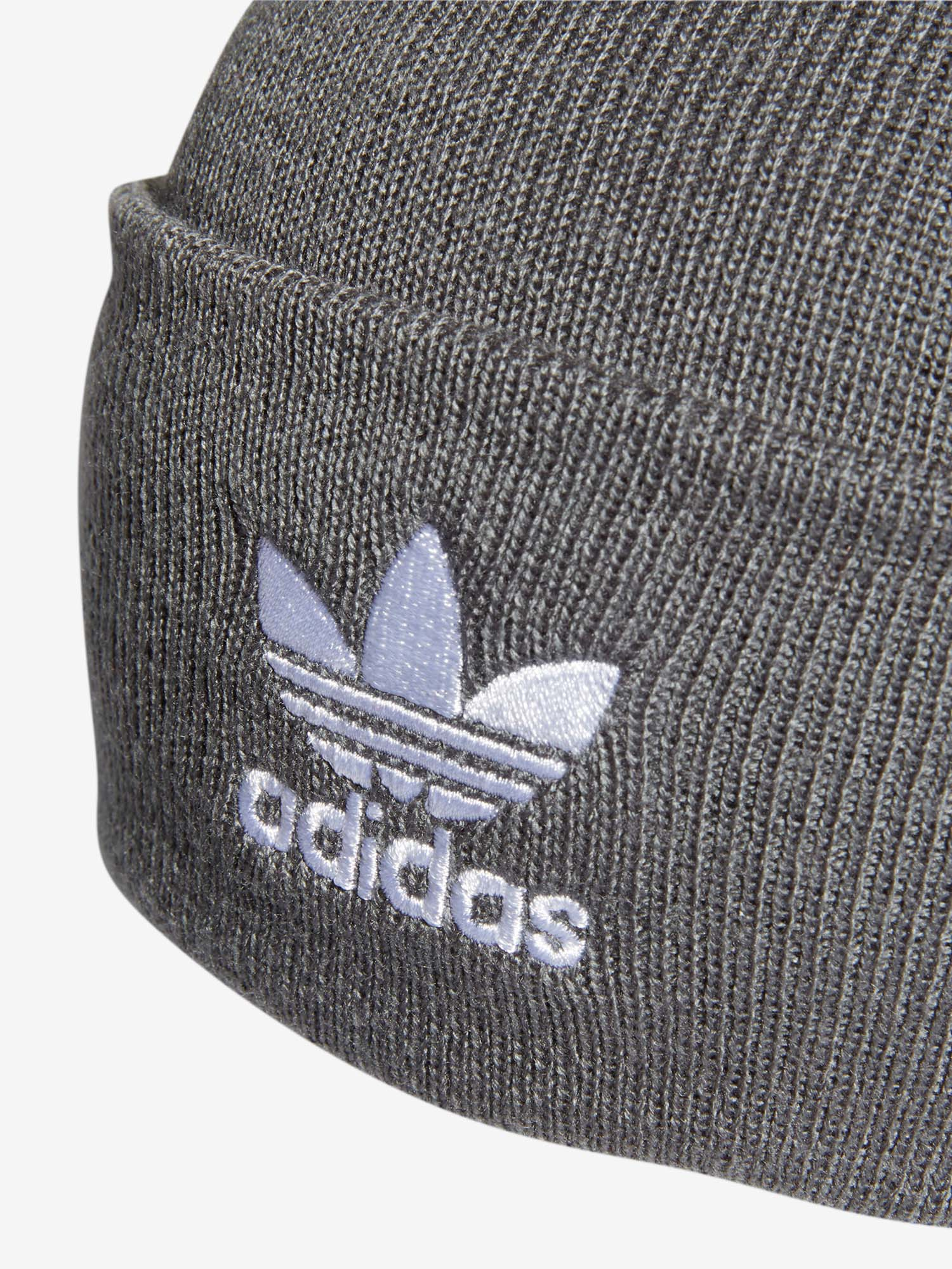 Čepice adidas Originals Ac Bobble Knit (5)