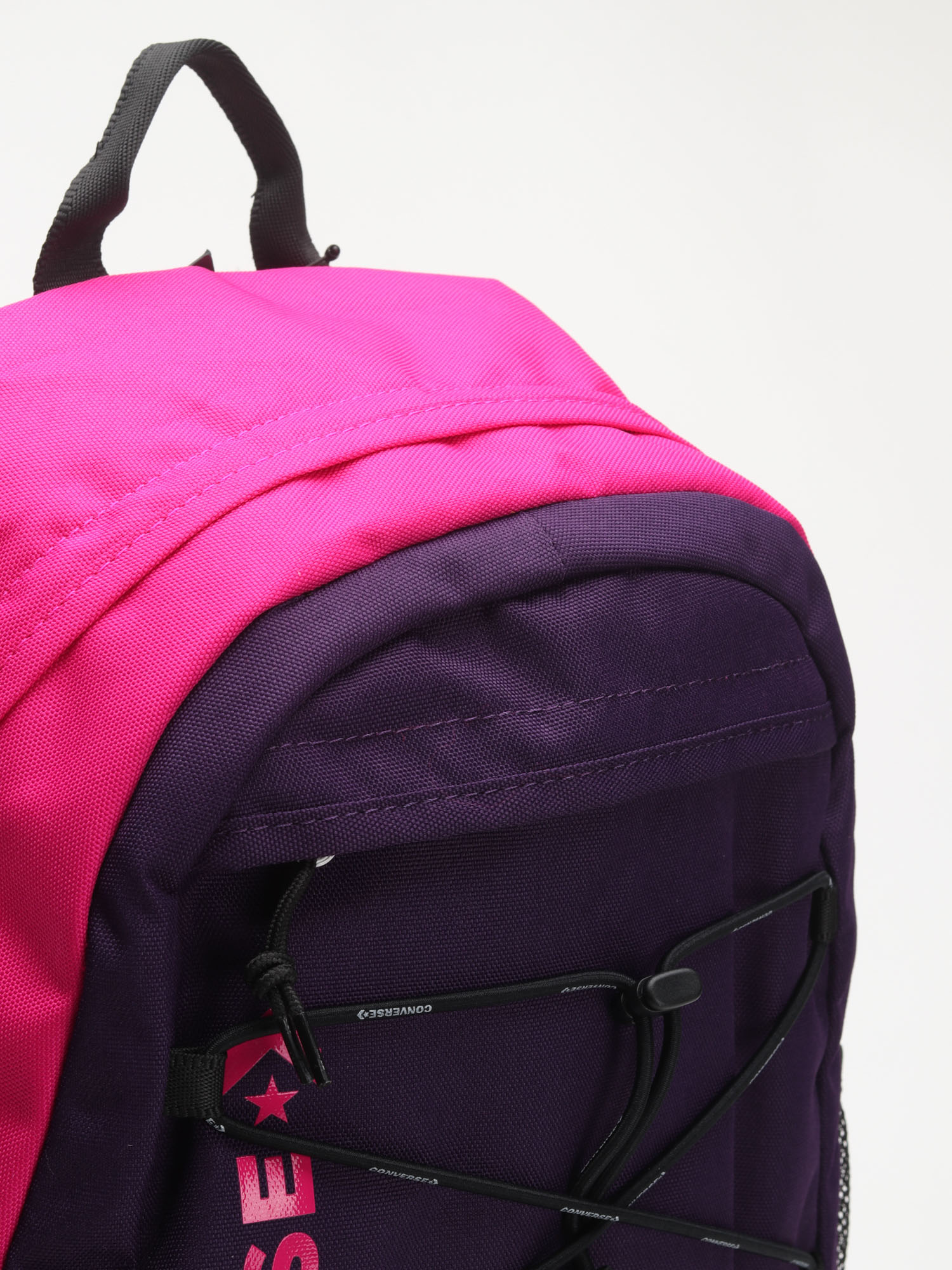 Batoh Converse SWAP OUT BACKPACK (3)