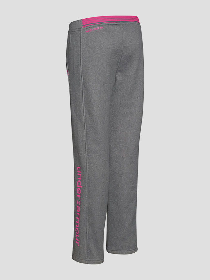Kalhoty Under Armour Updated Af Pant (2)