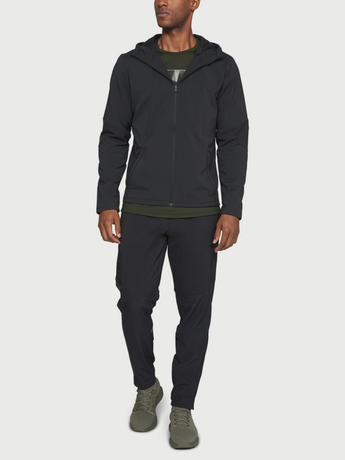 Bunda Under Armour StormCyclone Jacket (5)
