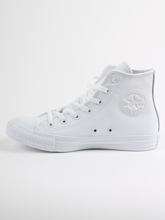 Boty Converse Chuck Taylor All Star Leather (2)