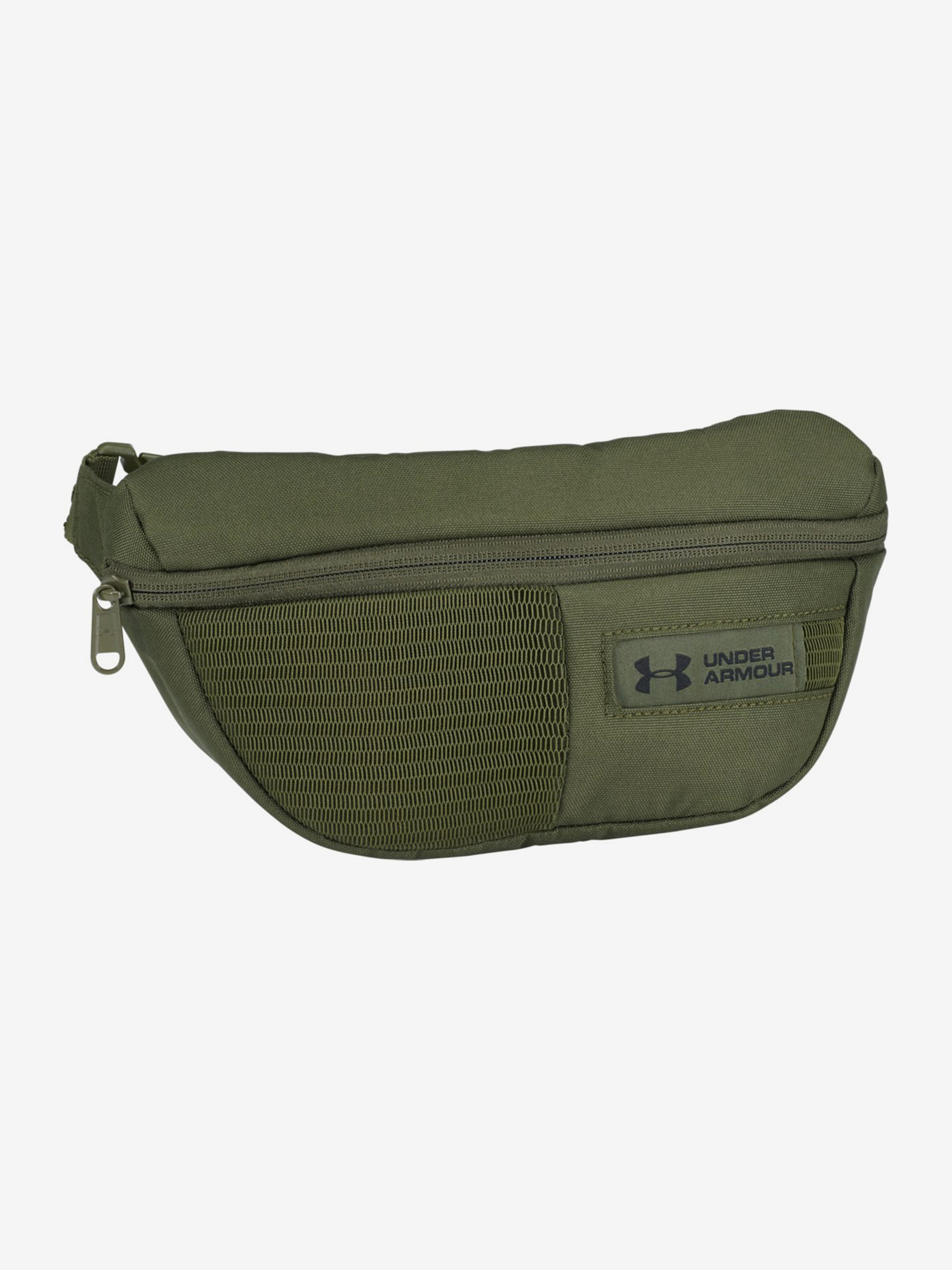 Ledvinka Under Armour Waist Bag-Grn Zelená