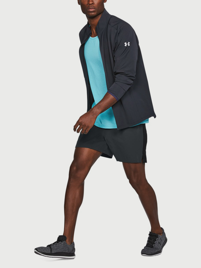 Bunda Under Armour Storm Out&Back Sw Jacket (3)