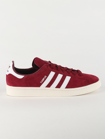 Boty adidas Originals Campus