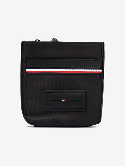 Modern Cross body bag Tommy Hilfiger