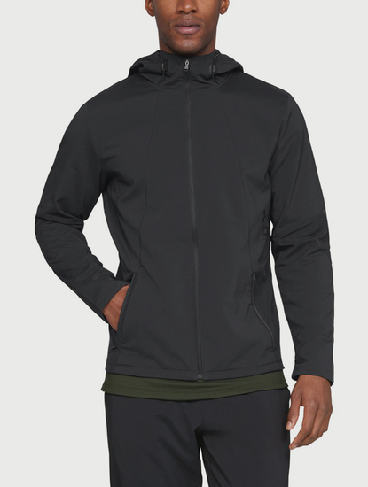 Bunda Under Armour StormCyclone Jacket