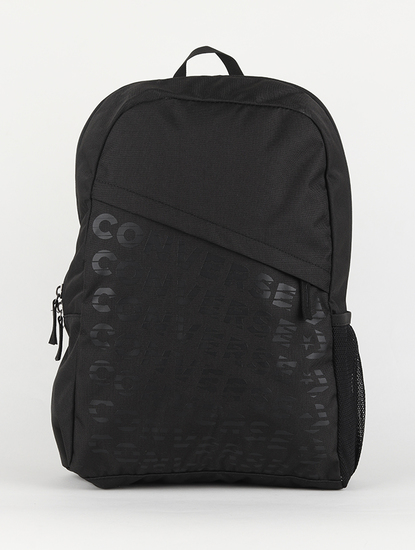 Batoh Converse Speed Backpack