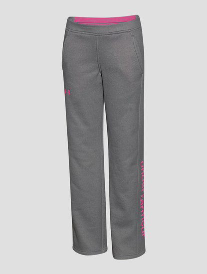 Kalhoty Under Armour Updated Af Pant