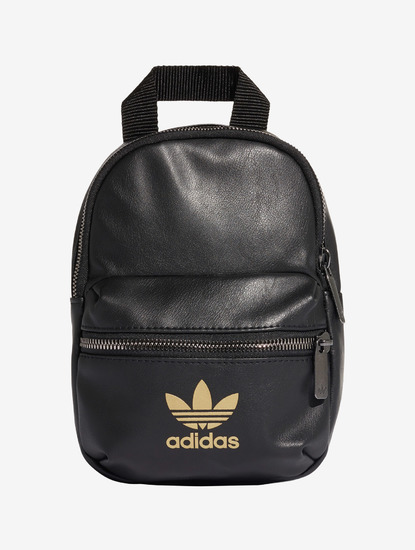 Batoh adidas Originals Bp Mini Pu