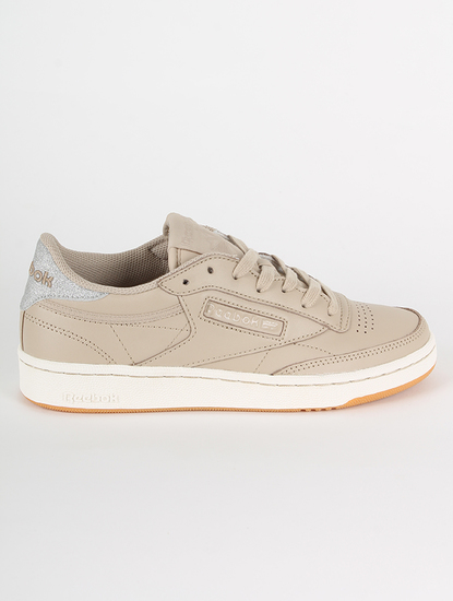 Boty Reebok Classic CLUB C 85 DIAMOND