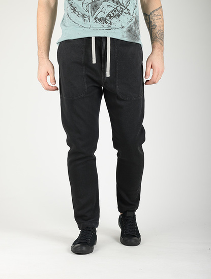 Džíny Replay M6533 Trousers