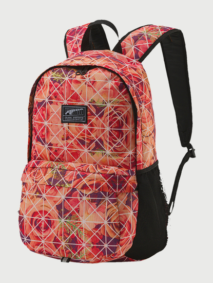 Batoh Puma Academy Backpack