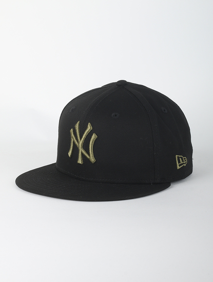Kšiltovka New Era 950 MLB League Essential NEYYAN