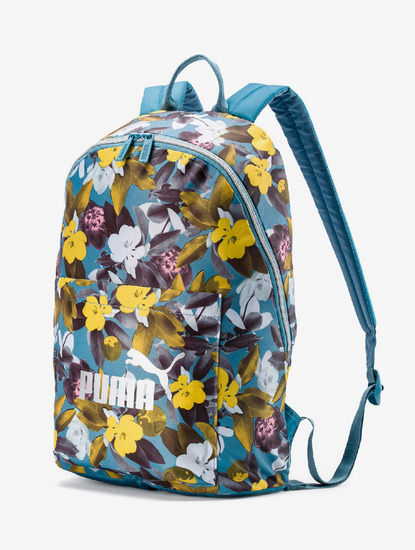Batoh Puma Wmn Core Seasonal Backpack