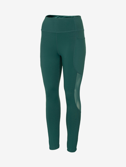 Legíny 4F Women's Functional Trousers Spdf404