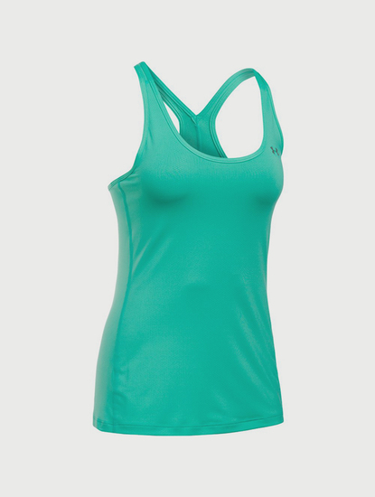 Tílko Under Armour Heatgear Racer Tank