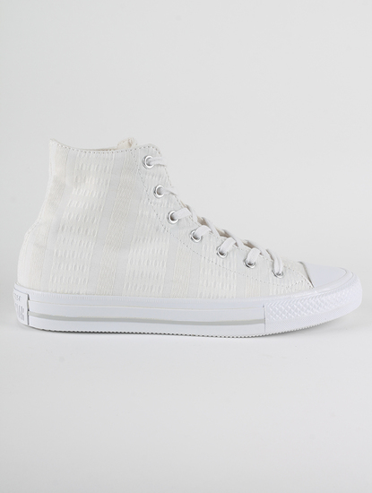 Boty Converse Chuck Taylor All Star Gemma HI Engineered Lace