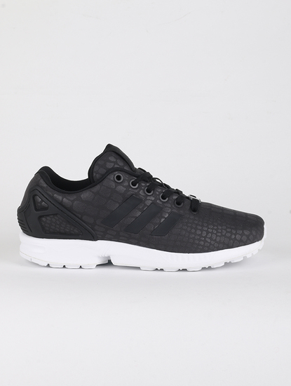 Boty adidas Originals ZX FLUX W
