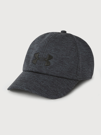 Kšiltovka Under Armour Twisted Renegade Cap