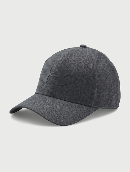 Kšiltovka Under Armour Men's Coolswitch AV Cap 2.0