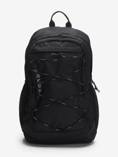 Batoh Converse Swap Out Backpack