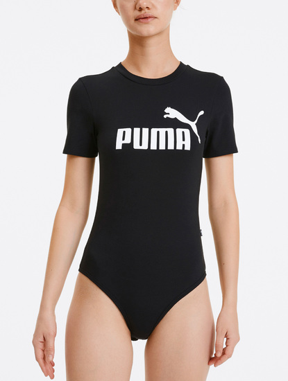 Body Puma Ess+ Bodysuit