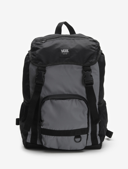 Batoh Vans Wm Ranger Backpack Silver Reflection