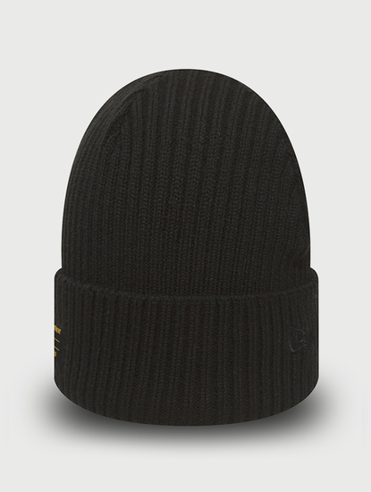 Čepice New Era watch knit NE