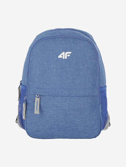 Batoh 4F PCU002 Backpack