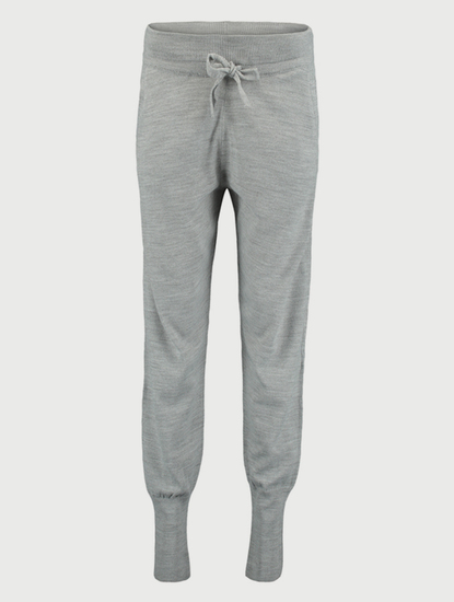Tepláky O´Neill LW Knitted Jogger Pants