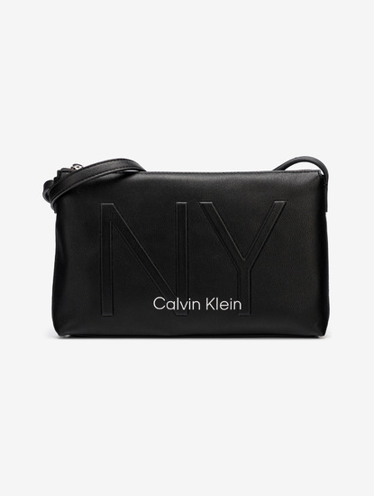 Cross body bag Calvin Klein