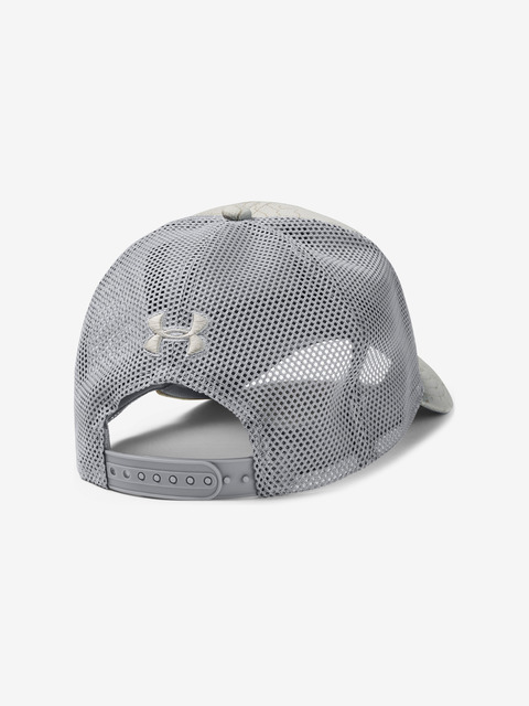 Trucker Blitzing Kšiltovka Under Armour