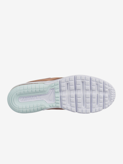 Boty Nike Wmns Air Max Sequent 4.5