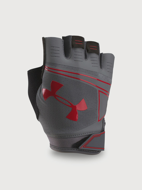 Rukavice Under Armour Coolswitch Flux