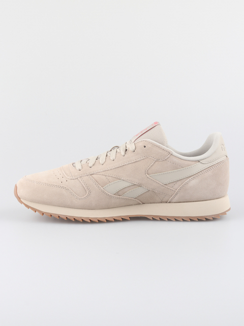 Boty Reebok Classic Cl Leather Mu