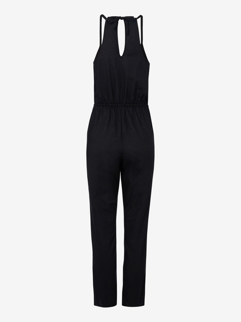 Overal O'Neill Lw Georgia Jumpsuit