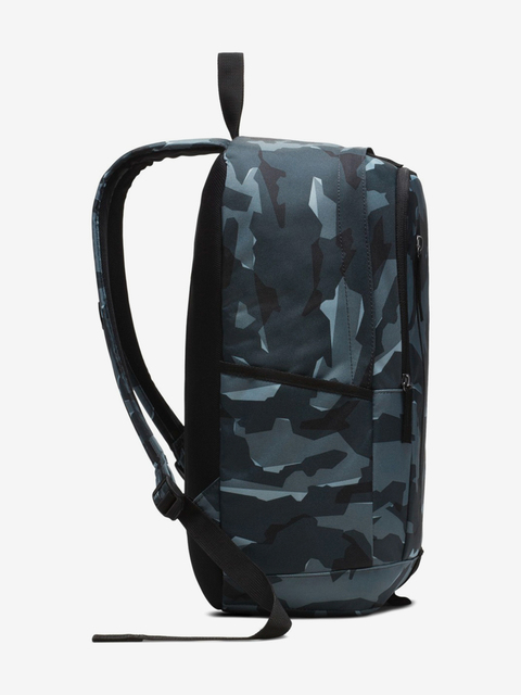Batoh Nike All Access Soleday Backpack