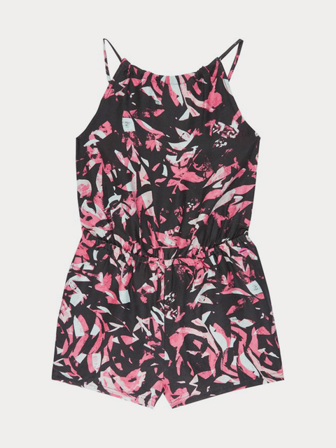 Overal O´Neill Lg Sunset Playsuit
