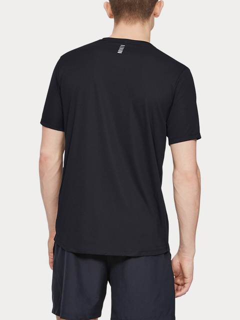 Tričko Under Armour International Run Day Gx Tee