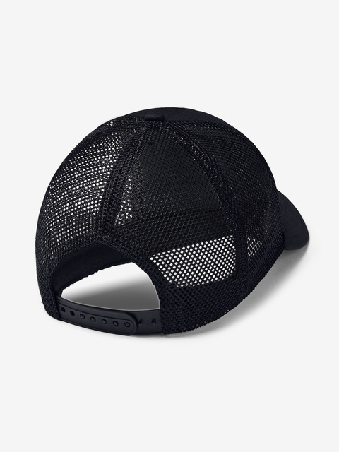 Kšiltovka Under Armour Training Trucker Cap
