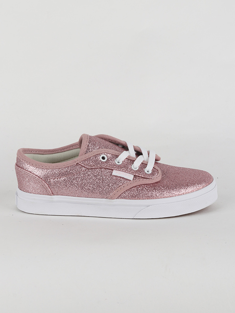 Boty Vans My Atwood Low (Glitter)