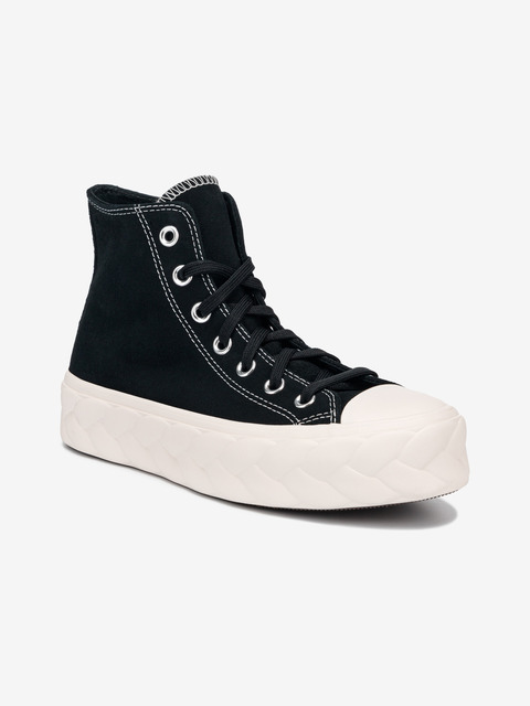 Chuck Taylor All Star Lift Cable Tenisky Converse
