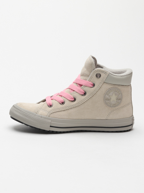 Boty Converse Chuck Taylor All Star Pc Boot Boots On Mars