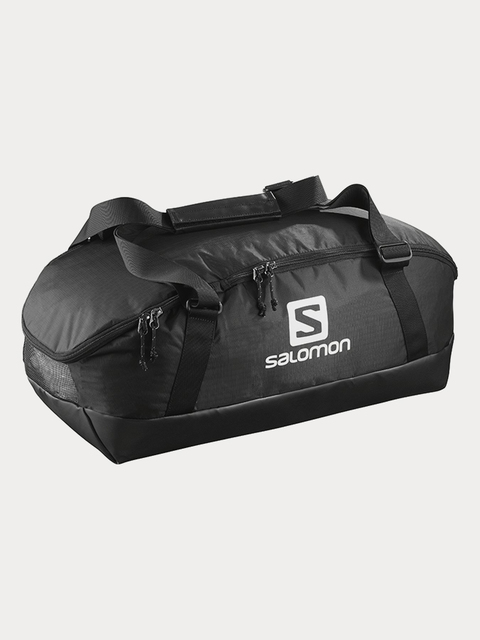Taška Salomon Prolog 40 Bag