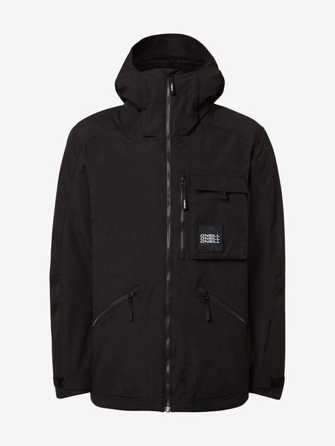 Bunda O´Neill Pm Utlty Jacket
