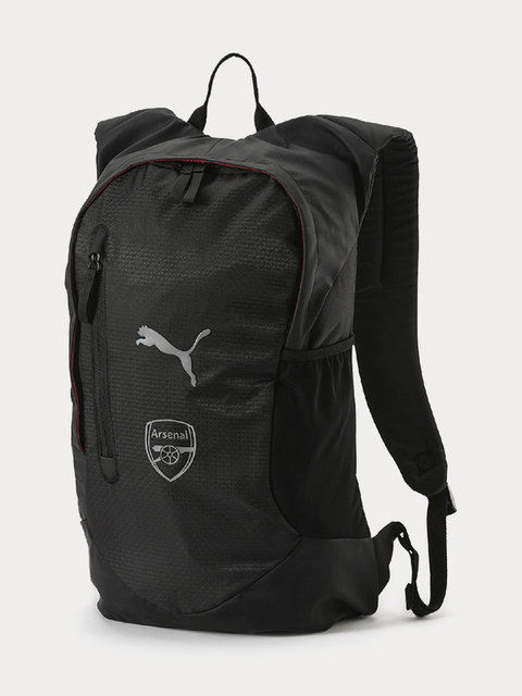Batoh Puma Arsenal Performance Backpack