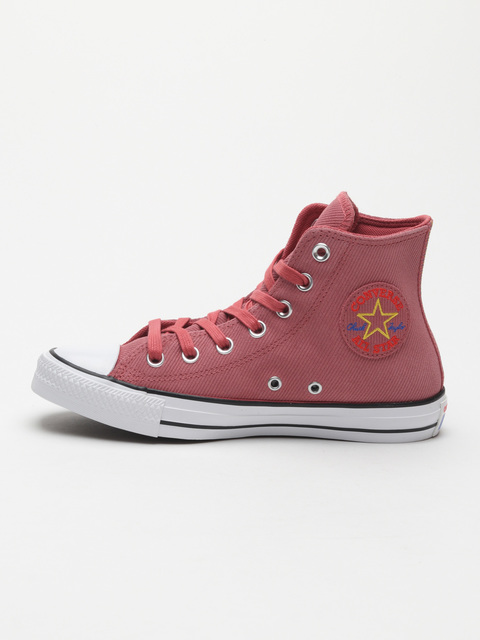Boty Converse Chuck Taylor All Star Retrograde