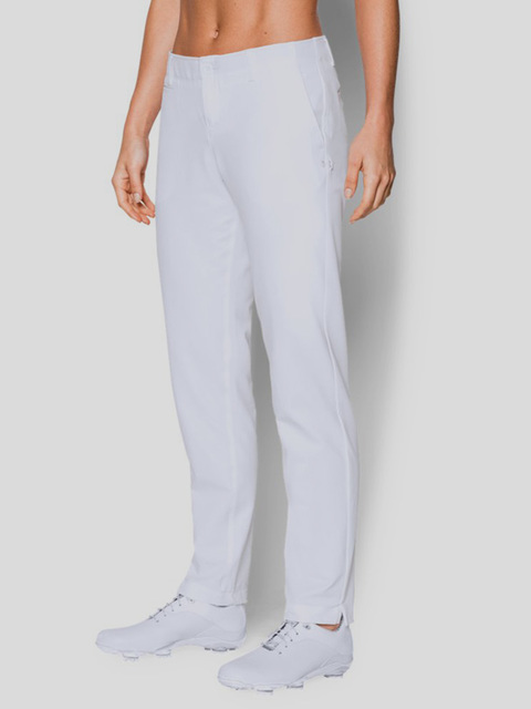 Kalhoty Under Armour Links Pant