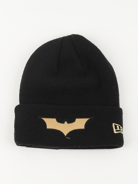 Čepice New Era Cuff character kids BATMAN